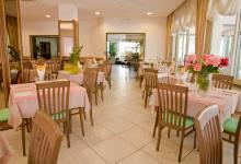 Hotel-Belvedere-39